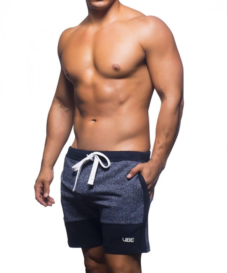 Vibe Training Shorts