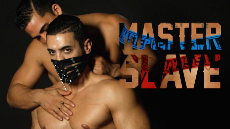 Which Are You? Master or Slave