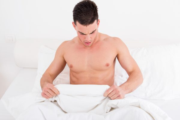 10 Problems Guys With Big Dicks Have