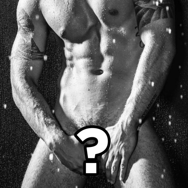 Can We Guess If You're a Shower or a Grower?