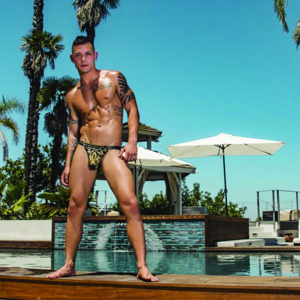 Gay Tourism for Dummies: 6 Tips for Gay Travellers