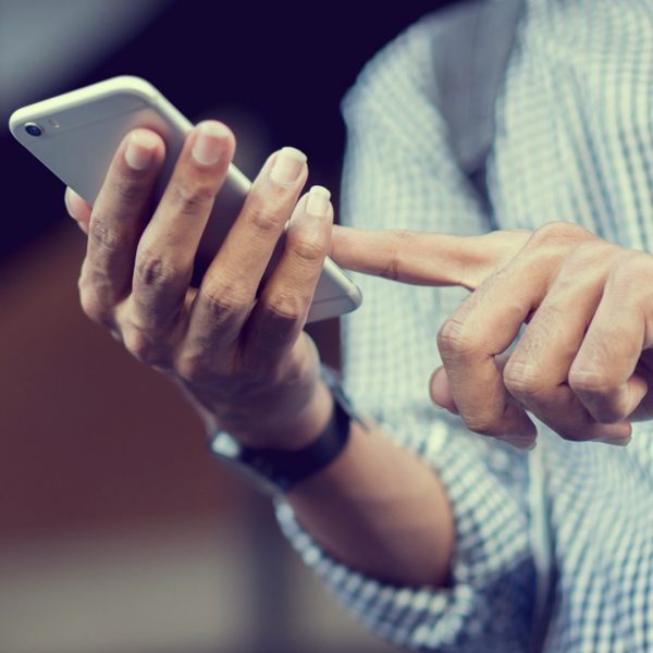 The 7 Best Ways to Check In Offline