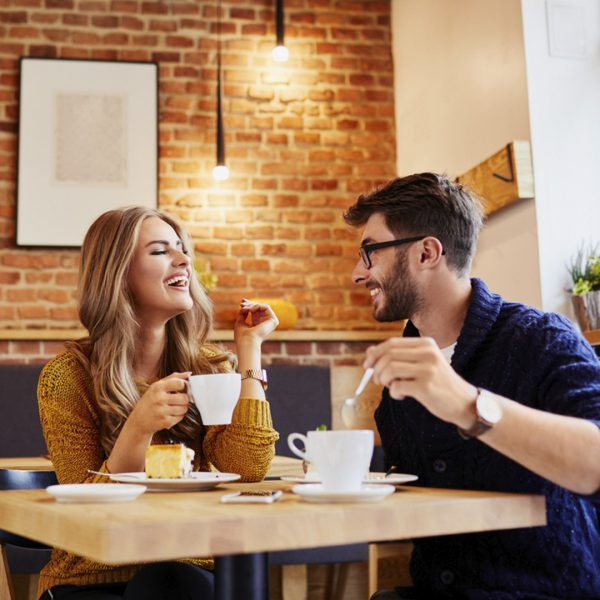 7 Things That You Can Do ONLY With Your Best Girlfriend