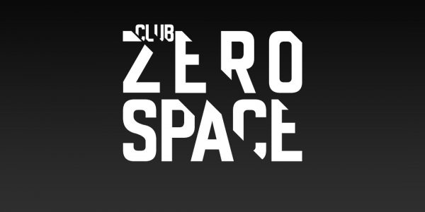 CLUB ZEROSPACE - NYC, NY