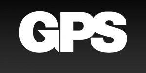 GPS - USA
