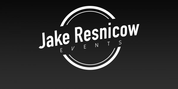 Jake Reniscow Events - USA