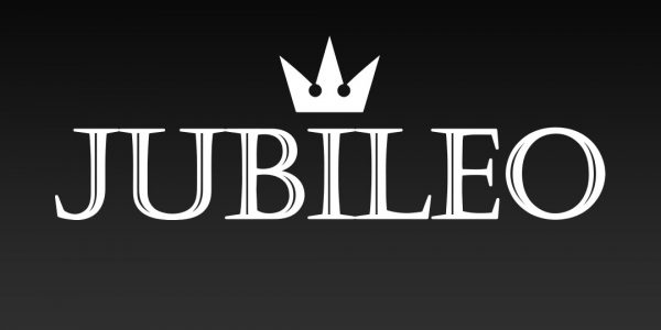 Jubileo - Mexico