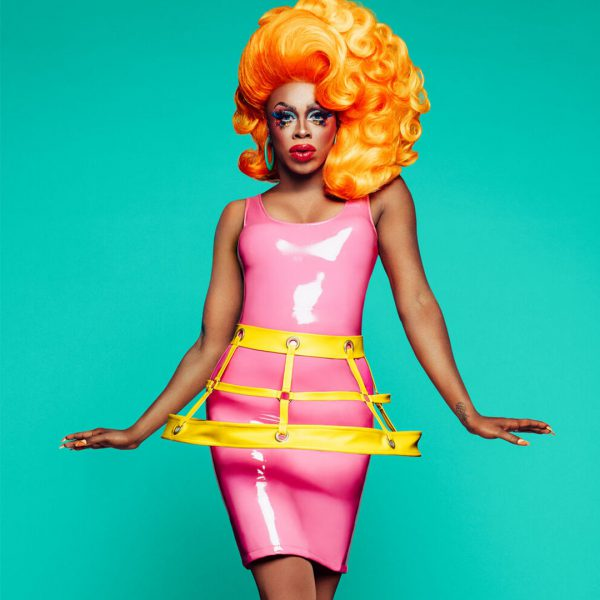 Going Deep w/ Honey Davenport