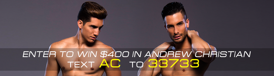 Text AC to 33733