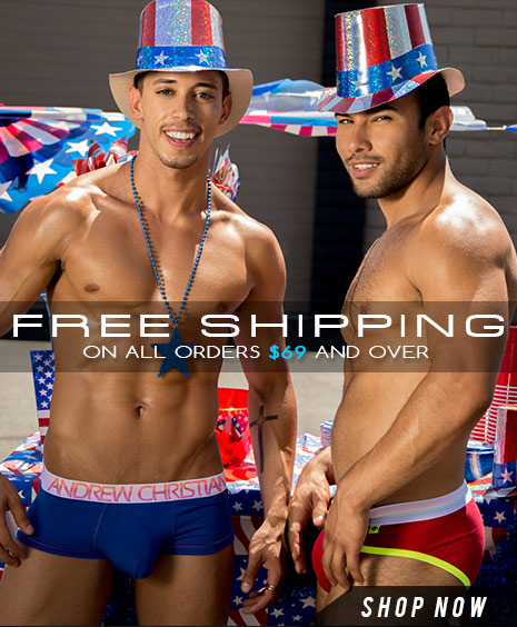Free Shipping $69+