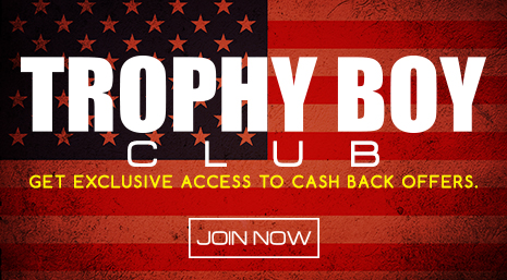 Join The Trophy Boy Club