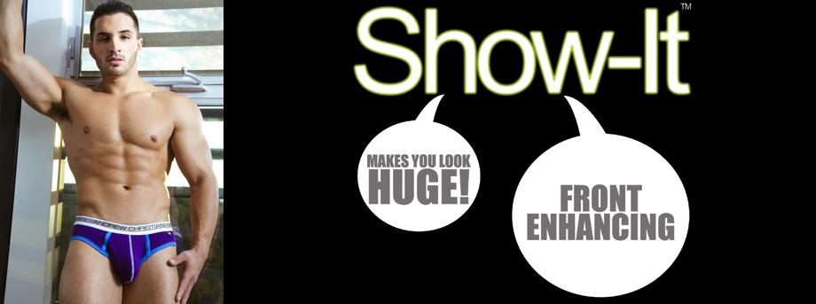 Show-It