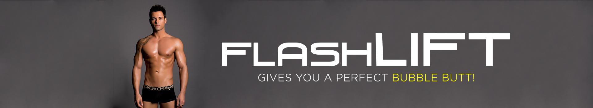 FlashLIFT