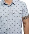 California Collection Beach Brunch Shirt Thumbnail 6