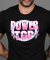 Power Top Tee Thumbnail 6