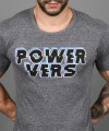 Power Vers Tee Thumbnail 6