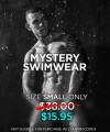 Mystery Swimwear Thumbnail 1