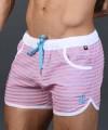 Barcelona Swim Shorts (w/ Anchor) Thumbnail 6