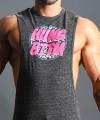 Hung BTTM Gym Tank Thumbnail 6