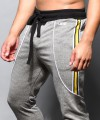 Vibe Active Training Pants Thumbnail 6