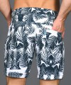 Tropics Shorts Thumbnail 7