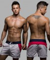 Andrew Christian Venice Swim Shorts Sexy Swimwear for Men