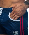 Sports Mesh Swim Shorts Thumbnail 7