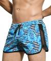 Miami Net Swim Shorts Thumbnail 6