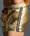 Golden Boy Swim Shorts Thumbnail 6