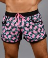 Unicorn Fantasy Swim Shorts Thumbnail 6