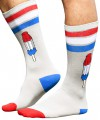 Popsicle Socks Thumbnail 8
