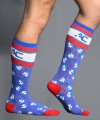 Anchor Socks Thumbnail 4