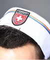 Pride Sailor Hat Thumbnail 4