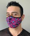 Animal Star Glam Mask Thumbnail 2