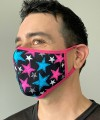 Pop Stars Glam Mask Thumbnail 3