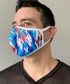 Future Reversible Mask Thumbnail 3