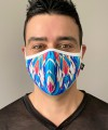 Future Reversible Mask Thumbnail 1