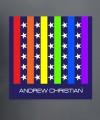 Pride Star Sticker Thumbnail 1