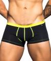 Basix Tagless Boy Boxer 2-Pack Thumbnail 12
