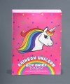 Boy Brief Unicorn 3-Pack w/ Almost Naked Thumbnail 4