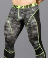 Vibe Frequency Legging (w/ Mesh) Thumbnail 6