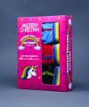 Boy Brief Unicorn 3-Pack w/ Almost Naked Thumbnail 3