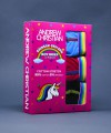 Boy Brief Unicorn 3-Pack w/ Almost Naked Thumbnail 7
