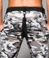 Troop Street Suspender Pants Thumbnail 2