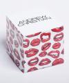 Kiss Me Gift Box Thumbnail 8