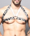 Luster Ring Harness Thumbnail 6