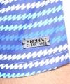 Bayside Swim Shorts w/ Silver Charm Thumbnail 4