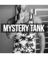 Mystery Tank Thumbnail 2