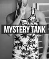 Mystery Tank Thumbnail 1