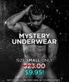 Mystery Underwear Thumbnail 1